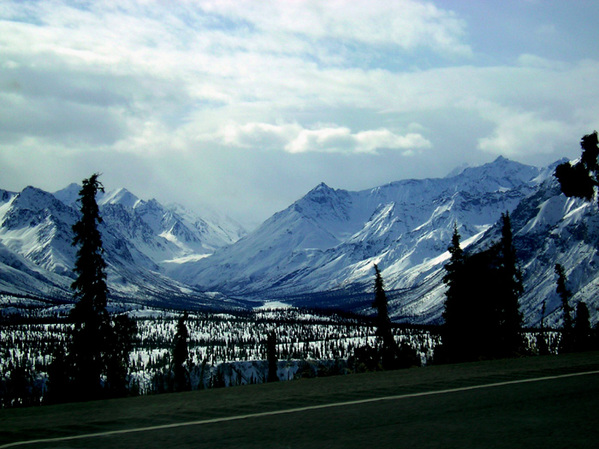 Alaska_hwy_pic2