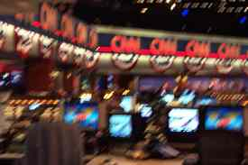 Cnnelectionnight2004