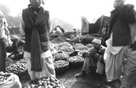 Indiamarket